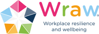 Wraw - Workplace Resilience And Wellbeing